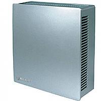 Вытяжной вентилятор Blauberg Eco Platinum 100, Блауберг Eco Platinum 100