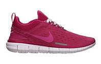 """Оригинальные кроссовки Nike Wmns Free OG 14 """"Wild Cherry"""""""