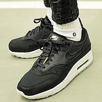 Оригинальные кроссовки Nike Wmns Air Max 1 Premium