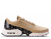 """Nike Wmns Air Max Jewell LX """"Mushroom"""""""