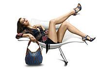 Женские элитные сумки Премиум Класса