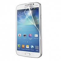Защитная пленка для Samsung Galaxy Note 3 N9000 - Celebrity Premium (matte), матовая