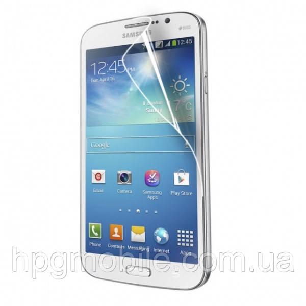 Защитная пленка для Samsung Galaxy Note 3 N9000 - Celebrity Premium (clear), глянцевая
