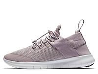 """Оригинальные кроссовки Nike Wmns Free RN Commuter 2017 """"Plum Fog"""""""