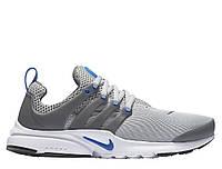 Оригинальные кроссовки Nike Presto