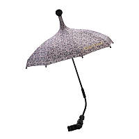 Elodie Details - Зонтик для коляски, цвет Petite botanic