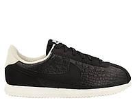 Оригинальные кроссовки Nike Cortez Leather SE