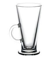 Кружка для латте 260мл Mugs PASABACHE Россия 55861