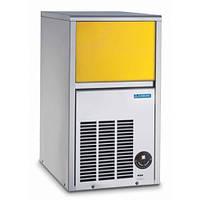 Льдогенератор ICEMAKE ND 21 WS