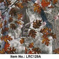 Пленка для аквапечати LRC129A (ширина 100см)