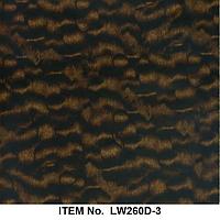 Пленка для аква печати LW260D-3 ширина 100см