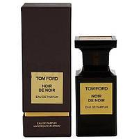 Tom Ford Noir de Noir парфюмерия унисекс