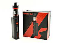 Электронная сигарета Kanger Topbox mini black starter kit