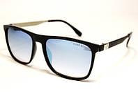 Солнцезащитные мужские очки Hugo Boss (копия) 802 C1 SM