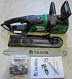 Электропила Тайга ТПЦ-3200, фото 2