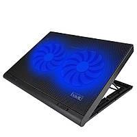 Подставка под ноутбук с охлаждением Cooler pad Havit  HV - F2050