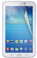 """Защитная пленка для Samsung Galaxy Tab 3 7.0"""" P3200 - Celebrity Premium (clear), глянцевая"""