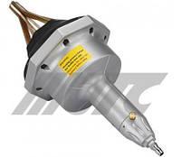 Приспособление для замены пыльника шруса пневматическое  4860 JTC