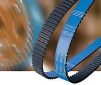 Продам клиновой ремень В (Б) 3340, В (Б) 3350, В (Б) 3550, В (Б) 3580 в Луцке на складе, производство : ROULUN