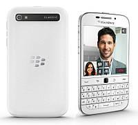 Смартфон BlackBerry Classic (White), фото 1