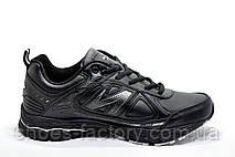 Мужские кроссовки Bona, кожаные, фото 2