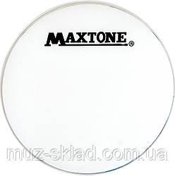 "Maxtone DH22T2 прозрачный пластик 22"""