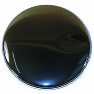 "Maxtone DHB12 чёрный пластик 12"""