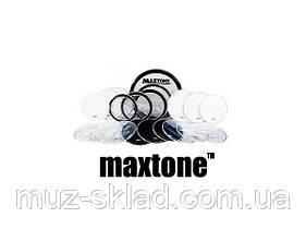 "Maxtone DH20T2 прозрачный пластик 20"""