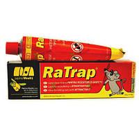 Клей RaTrap, 135г. от грызунов и насекомых