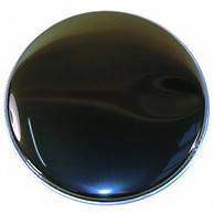 "Maxtone DHB22 чёрный пластик 22"""