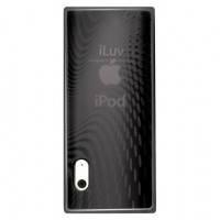 TPU чехол для iPod Nano 4