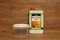 Тунговое масло, Tung Oil, натуральное, (ОТЛИВ), 0.25 litre, Borma Wachs