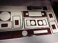 Lada 2107 Накладки на панель Meric распродажа