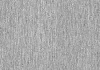 Виниловые, горячено тиснения обои флизелиновая основа 10,05 х 1.06 VIP Class РИВЬЕРА 9 0268,2сор