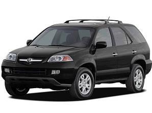 Acura MDX (Внедорожник) (2000-2006)