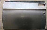 Панель двері (фільонка) зовнішня ВОЛГА ГАЗ-2410,31029,3110 передня ліва, фото 1