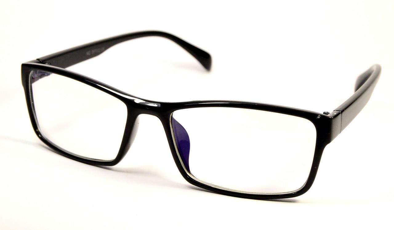 Очки для компьютера (388 С1)