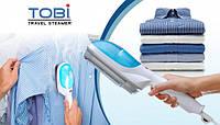 Ручной отпариватель TOBI Travel Steamer