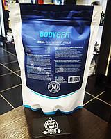 Body Fit iBCAA 95% 500 g (Апельсин-Манго)