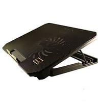 Подставка под ноутбук с охлаждением Cooler pad Havit  HV - F2030