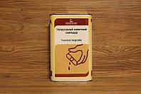 Живичный скипидар (масло терпентиновое), Pure Terpentine, ОТЛИВ, 0.25 litre, Borma Wachs