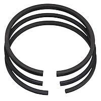Кольца поршневые (комплект) для компрессора 7044121, 7044151 Sigma (704412152)