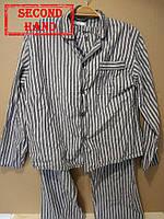 Пижама мужская Victory в Украине. Сравнить цены 1aa32ad1ab5e5