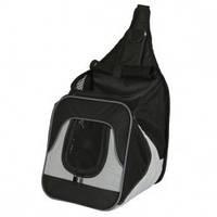 Рюкзак - переноска Savina, фото 1