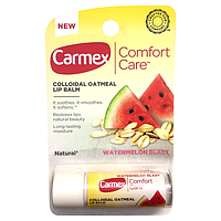 Carmex watermelon арбуз