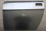 Панель двери (филенка) наружная ВОЛГА ГАЗ-2410,31029,3110 задняя левая