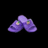 Обувь пляжная детская Даго
