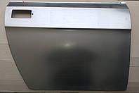 Панель двері (фільонка) зовнішня ВОЛГА ГАЗ-2410,31029,3110 задня права