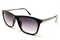 Солнцезащитные мужские очки Marc Jacobs (копия) 6297 C1 SM