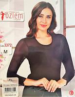 OZLEM Блуза  женская 3372